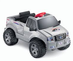 Amazon.com: Power Wheels Ford Lil' F-150: Toys & Games Amazing Power Wheels Ford F150 Extreme Sport Truck Toys 2016 Ecoboost Pickup Truck Review With Gas Mileage Amazoncom Lil Games Inspirational Fisher Price Ford F 150 Power Wheels Lifted Usps Toy We Review The The Best Kid Trucker Gift Fire Engine Jeep 12v Fisherprice Race Dodge Ram Vs Ford150 Raptor Youtube Silver Walmartcom