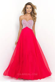 41 best prom dresses images on pinterest prom gowns chiffon