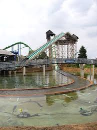 Dorney Park Halloween Haunt Attractions by Dorney Park U0026 Wildwater Kingdom Wikipedia