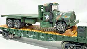 Menards O Gauge US Army Flat Car W Diecast Mack Truck Mth Lionel ... Cheap Menards Hand Truck Find Deals On Line At Matt Crafton 88 Menards Truck Pit Stop Rockingham 2013 Youtube O Gauge Military Flatcar Army W Machine Gun Mth Lionel Upc 753429165002 The 148 Diecast Mountain Dew Beverage Bdr By Truckinboy What Silicon Valley Needs Now Michael Burns Big Ideas Medium Door Stock Photos Images Alamy Us Flat Car Mack Maple Grove Raceway 2017 Chevy Show July 1416 Amazoncom Truck 143 Master Lift Semi Tractor Mounted Forklift For Sale Sold 2792672 Wtanker 2792671