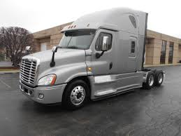 100 Truck Volvo For Sale I294 S Alsip IL Used S Trailers Semis