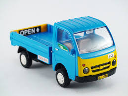 100 Cng Truck For Sale Cheap Find Deals On Line At