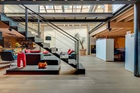 100 Minimalist Loft Design Cannes Loft In The Center Of Cannes Agence EA Nice