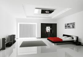 exemple de chambre exemple chambre bedroom chambres rouges