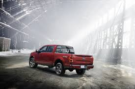 2018 Ford F-150 Improved Across The Board, Best-In-Class Ratings ... Best Pickup Trucks Toprated For 2018 Edmunds Chevrolet Silverado 1500 Vs Ford F150 Ram Big Three Honda Ridgeline Is Only Truck To Receive Iihs Top Safety Pick Of Nominees News Carscom Pickup Trucks Auto Express Threequarterton 1ton Pickups Vehicle Research Automotive Cant Afford Fullsize Compares 5 Midsize New Or The You Fordcom The Ultimate Buyers Guide Motor Trend Why Gm Lowering 2015 Sierra Tow Ratings Is Such A Deal Five Top Toughasnails Sted