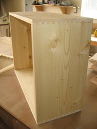 Custom Guitar Speaker Cabinet Makers by J Design Speaker Enclosures Home