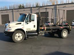 100 Rent Flatbed Truck S For Sale In Washington