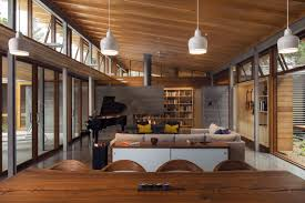100 California Contemporary Homes 25 Of The Most Beautiful Houses And Their Stories