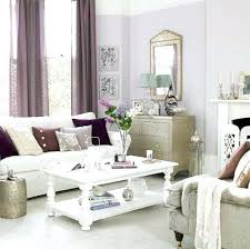 living room modern grey and purple living room grey black and