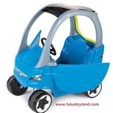 Harga Mobil Mobilan Little Tikes Cozy Coupe Sport - Q7rBtE Dan ... Little Tikes Deluxe 2in1 Cozy Roadster Toys R Us Canada Jual Coupe Shopping Cart Mainan Kerjang Belanja Rentalzycoupe Instagram Photos And Videos Princess Truck Rideon Review Always Mommy Toy At Mighty Ape Nz Little Tikes Princess Actoc Fairy Big W Amazoncom Games 696454232595 Ebay Pink Children Kid Push Rideon Little Tikes Princess Cozy Truck Uncle Petes