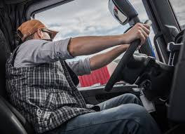 100 Continental Truck Driving School One Of The Best CDL S In Bucks County Global CDL
