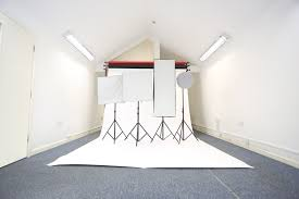 100 Studio 101 Designs Film And Photography Hire Studio Hire In Deptford 2