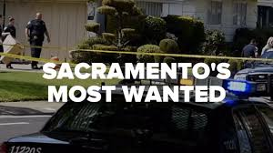 100 Craigslist Sacramento Cars Trucks For Sale By Owner Man Sentenced To Prison For Attempting To Entice Minor