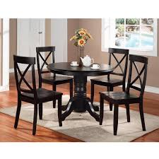 Dining Room Table Leaf Replacement by 37 42 In Dining Tables Hayneedle