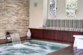 spa jean de monts impressionnant hotel jean de monts avec piscine 2 h244tel