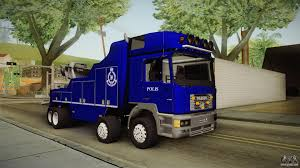 MAN F2000 Tow Truck PDRM For GTA San Andreas San Andreas Aaa Tow Truck 4k 2k Vehicle Textures Lcpdfrcom Driver Missauga Hourly Pay Non Commission Drivers Find A Way To Move The Stash Car Grass Roots The Drag Gta V Cheat Gta San Andreas Tow Truck 4k Template Els Multilivery 2008 Ford F550 Flatbed Iv Tlad Vapid For 4 5 Lapd S331 Gta5modscom Outdated D15 Ds Page 2 Beamng Nypd Rapid Towing Skin Pack