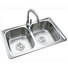 Rubbermaid Small Sink Protector by Buy Home Basics Sp30360 Sink Protector Small In Cheap Price On