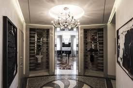 100 Luxury Apartment Design Interiors Find Exclusive Interior S Yvette Taylor London
