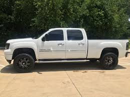 2011 GMC Sierra 2500HD Denali 4X4 City TX Dallas Diesel Store 2011 Gmc Canyon Reviews And Rating Motor Trend Sierra Texas Edition A Daily That Is So Much More Walla Used 1500 Vehicles For Sale Preowned Slt 4wd All Terrain Convience Sle In Rochester Mn Twin Cities 20gmcsierraslecrewwhitestripey111k12 Denam Auto Hd Trucks Gain Capability New Denali Truck Talk Powertech Chrome 53l Crew Toledo For Traverse City Mi Stock Bm18167 Z71 Cab V8 Lifted Youtube Rural Route Motors