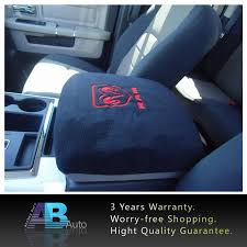 Car Styling Truck Center Console Armrest Protector Pad Cover For ... Ford Redesigns Its Bestselling F150 Pickup For 2018 Egr 2016 Bolton Style Fender Flares Er Truck Beds Sale Steel Bodied Cm Styling Truck New Coupons 5 Meters Auto Motorcycle Reflective Warning Tape Stickers Car Fords 2015 F6f750 Trucks Come With Fresh Engine And Light Green Camo Styling Body Rearview Mirror Decal Retro 2014 Silverado By Mallett And Kooks Sema Gm Authority Photos Hyundai Santa Cruz From Article Future Pickup Bonotech En Trailer Service Home Facebook 1955 Chevrolet Cameo Carrier Ton The Best Of Pictures Specs More Digital Trends