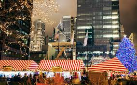 What Christmas Tree To Buy by World U0027s Best Christmas Markets Travel Leisure
