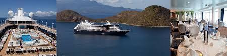 Azamara Journey Ship Deck Plan by Azamara Quest Cruise Ship Review U0026 Photos On Cruise Critic