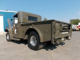 For Sale: 1962 Dodge M37 Power Wagon With A Supercharged HEMI ... 1962 Dodge D100 Pickup Youtube Dodge Sweptline Series 1 Americian Lafrance Tired Fire Truck Flickr Dart 330 Stock Photo 54664962 Alamy Dcm Classics On Twitter Visit Our Truck Project Whiskey Bent Tim Molzens Crew Cab Slamd Mag Lcf Series Wikipedia Pickup Of The Year Late Finalist 2015 Resurrection 2017 Nsra Street Rod