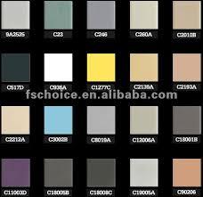 pour mur exterieur couleur mur exterieur ht86 jornalagora
