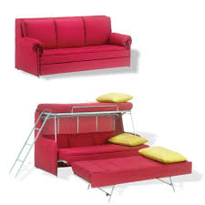 Folding Chair Bed Ikea by Portrayal Of How To Juggle A Small House With Sofa That Turn Into
