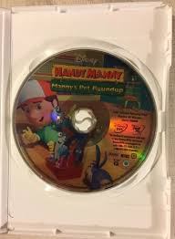 Handy Manny: Manny's Pet Roundup (DVD) - Walmart.com Life As We Know It July 2011 Skipton Faux Marble Console Table Watch Handy Manny Tv Show Disney Junior On Disneynow Video Game Vsmile Vtech Mayor Pugh Blames Press For Baltimores Perception Problem Vintage Industrial Storage Desk 9998 100 Compl Repair Shop Dancing Sing Talking Tool Box Complete With 7 Tools Et Ses Outils Disyplanet Doc Mcstuffns Tv Learn Cookng For Kds Flavors Of How Price In India Buy Online At Tag Activity Storybook Mannys Motorcycle Adventure Use Your Reader To Bring This Story Dan Finds His Bakugan Drago By Leapfrog