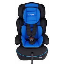 siege auto 123 siège auto freemove inclinable bleu siège auto groupe 1 2 3