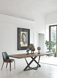 Millennium étkezőasztal + Margot Szék | Millennium Dining Table + ... Wooden Ding Chairs Helpformycreditcom House Arch Design Photos Youtube Living Room Paint Colors Eaging Pating Best Baby Girl Ideas Blue Bathroom Decorations Cute Image Of Montecito Family Home Gets Remarkable Inoutdoor Makeover Daing Home Adult Bedroom Wall Mural Interior 25 Room Wallpaper Ideas On Pinterest Paper Small Color Ritz Colours For Kitchen And Ding Room Designs Millennium Tkezasztal Margot Szk Ding Table