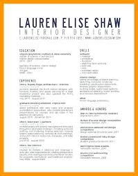Marvelous Design Resume Titles Examples That Stand Out Title Samples Luxury Example Catchy For Administrative Assistant Sample