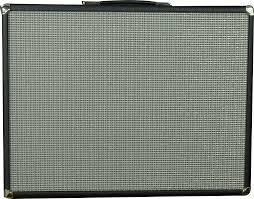 Best 1x10 Guitar Cabinet by Guitar Amplifier Speaker Extension Cabinet
