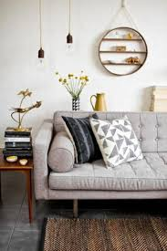 Hot Color Trend Mustard Yellow Dwell Beautiful