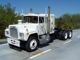 100 Custom Truck And Equipment Custom Trucks And Equipment Trucks Trucks Mack