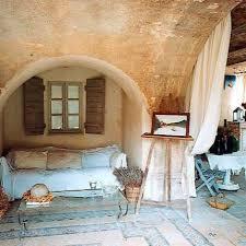 chambre d hotes lourmarin la maison d hôte la villa louis à lourmarin