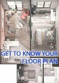 Get A Home Plan Get To Your Floor Plan M A R Q