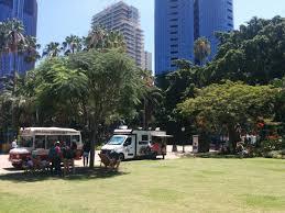 Brisbane City On Twitter:
