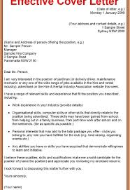 Human Services Cover Letter Entry Level Customer Service Department