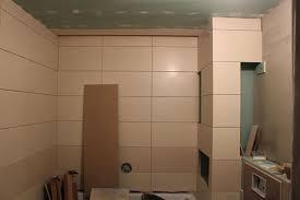 badezimmer vorher nachher