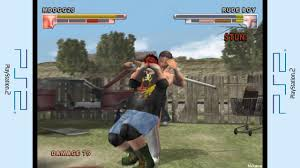 PS2 - Backyard Wrestling Talk Show Mode P.1 - YouTube Search Results For Eidos Pro Wrestling Wwe Nxt Fan Favorite Bayley Hugs Loves What She B1 Fondos De Juegos Backyard Wrestling Fondos Wrestling Happy Wheels Outdoor Fniture Design And Ideas Reapers Review 115 Dont Try This At Home Try This At Home Heres The Incredibly Unsafe Ring We Nintendoage Results Preowned Sony Chw Facebook