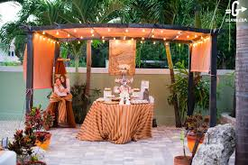 Surprise Engagement Party Photos In The Florida Keys | Key Largo ... 111 Best Exterior Images On Pinterest Backyards Spas And Bamboo Fencing Outdoor Shower Fencing Installation Photo Crc Picture On Breathtaking Keys Backyard Spa Srtmak High Quality Outdoor Traditional Sauna Excellent And Leisure Manual Home Decoration Wonderful Doug Erins Wood Fired Hot Tub Revised Pillow Superb Ski 55 Bs 9101 Chic Cover Lift F Error Code Trouble Shooting