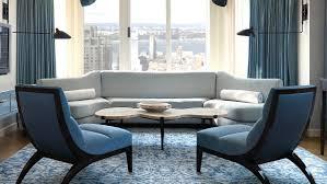 Knole Sofa Furniture Village by Classic Sofa
