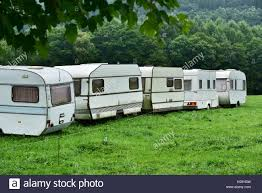 100 Vintage Travel Trailers For Sale Oregon Stock Photos Stock Images Alamy