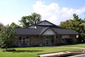 residential category tile image decra tile granite grey texas
