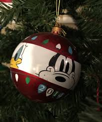 Pickle On Christmas Tree German Tradition by My Life In Ornaments Or Why I Can U0027t Seem To Put A Tree Up Or Take
