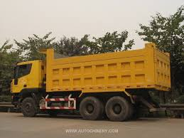 IVECO 6X4 290HP Dump Truck - Dumper Truck/Tipper - Competitive Price ... Birthday Boy Outfit Personalized First Dump Truck Etx340 6x4 Foton Truck Wikipedia Traing In Wales Optrain Ltd Dumper Volume Capacity Suppliers Trucks For Sale At Big Equipment Sales 1214 Yard Box Ledwell Hino 338 2007 Images 2048x1536 All Sizes Scania 113e 400 Triaxle Flickr Photo Products For