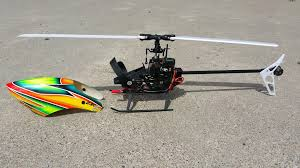 Best RC Helicopter Review 2017