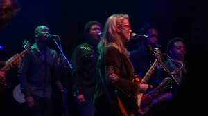 You Don't Know How It Feels Into Let's Go Get Stoned - Tedeschi ... Tedeschi Trucks Band Do I Look Worried Youtube Let Me Get By Love Has Something Else To Say Etown You Dont Know How It Feels Into Lets Go Stoned Live At The Warner Theatre Washington Dc To Play Intimate Northeast Venues In February May 28 2017 Midnight Harlem Royal Albert Hall Bound For Glory Rehearsal Please Call Home October 7 Austin City Limits Interview What Means 13112015